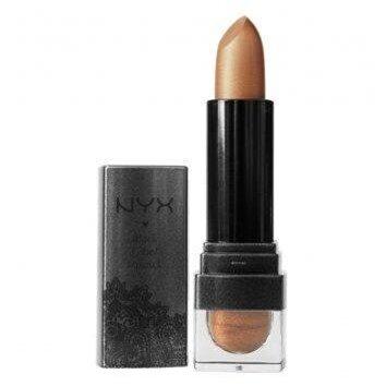 Son NYX Black Label Lipstick #BLL147 Satin 4.2g