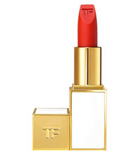 Son thỏi Tom Ford 03 Le Mepris