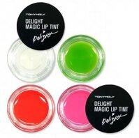 Son Tonymoly Delight Magic Lip Tint