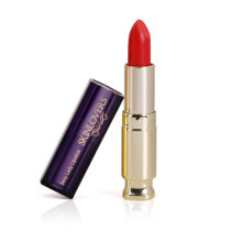 Son trang điểm Skinlovers Sexy Lady Lipstick # 506 3.5g