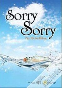 Sorry sorry - Kim Quốc Đống