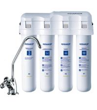 Máy lọc nước Aquaphor Crystal Eco