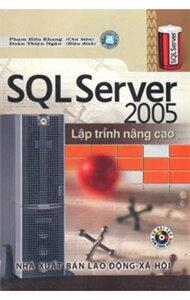 SQL Server 2005 - Lập Trình Nâng Cao