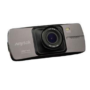 Camera hành trình Anytek A88 Car Camcorder