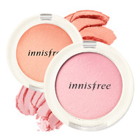 Phấn má hồng Innisfree Mineral Blusher