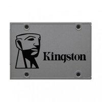 SSD Kingston SSDNow UV500 120GB Sata3