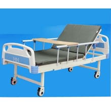 Giường bệnh điều khiển bằng điện mã KT-GB11