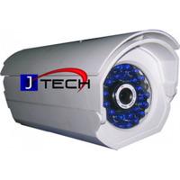 Camera J-Tech JT-940