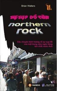 Sự sụp đổ của Northern Rock - Brian Walters