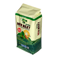 Sữa béo Nga Newmilky - 1kg