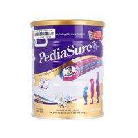 Sữa bột Abbott PediaSure B/A - hộp 900g (dành cho trẻ từ 1 - 10 tuổi)