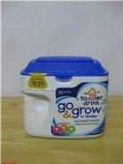 Sữa bột Abbott Similac Go & Grow miễn dịch - 623 gram , (9-24 tháng)
