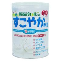 Sữa bột BeanStalk số 1 - hộp 800g (dành cho trẻ từ 0-12 tháng tuổi)