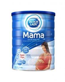 Sữa bột Dutch Lady Mama 400g