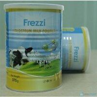 Sữa bột Frezzi Colostrum - hộp 375g (dành cho trẻ từ 2 tuổi trở lên)