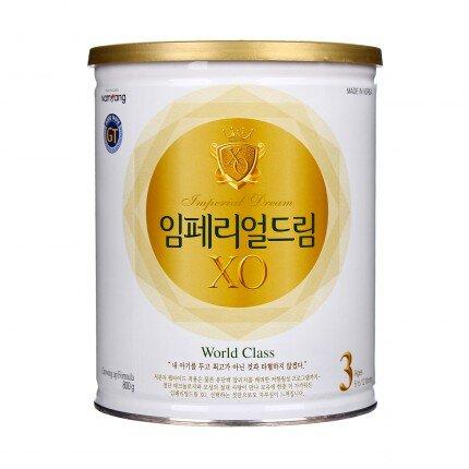Sữa bột Imperial Dream XO s3 - 800g