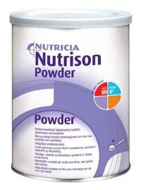 Sữa bột Nutrison Powder - 430g (dinh dưỡng cho người ốm)