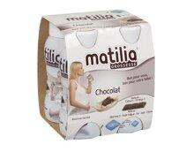 Sữa cho bà bầu matilia Pháp 200ml