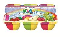 Sữa chua Kidsmix Prenium
