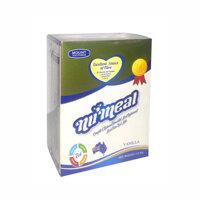 Sữa dinh dưỡng Numeal 6 gói - 60g