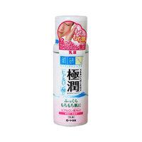 Sữa dưỡng ẩm Hada Labo Super Hyaluronic Acid 140g