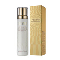 Sữa dưỡng da It's Skin Prestige Lotion D'escargot 140ml