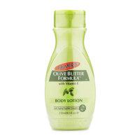 Sữa dưỡng thể Olive chống lão hóa da Palmer's 250 ml