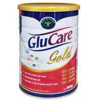 Sữa Glucare Gold 900g