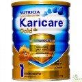 Sữa Karicare Gold 1 - hộp 900g