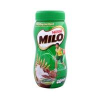 Sữa lúa mạch Milo - 400g