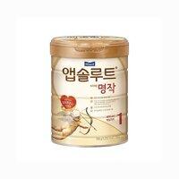 Sữa Maeil Absolute Hàn Quốc số 1 - 800g