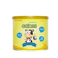 Sữa non Colomi - 200g