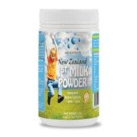 Sữa non Deep Blue Health First Milk - 125g