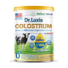 Sữa non dr.luxia colostrum 0+ 800g
