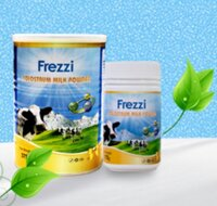 Sữa non Frezzi 175g