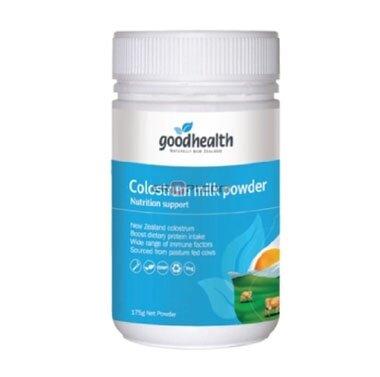 Sữa non Goodhealth 9% - hộp 175g