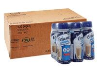 Sữa nước Ensure Original - 237ml, Thùng 24 chai