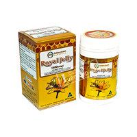 Sữa Ong Chúa Golden Health (1680mg x 125 viên)