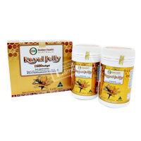 Sữa Ong Chúa Golden Health (1680mg x 250 viên)