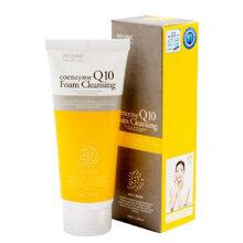 Sữa rửa mặt 3W Clinic pure natural