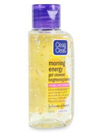 Sữa rửa mặt da mụn Clean & Clear Morning Energy Lemon 50ml