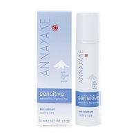 Sữa rửa mặt dành cho da nhạy cảm AnnaYake Sensitive Soothing Cleaser 50ml