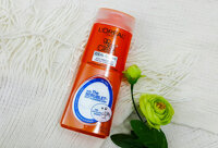 Sữa rửa mặt L'oreal Go 360 Clean Deep Facial Cleanser