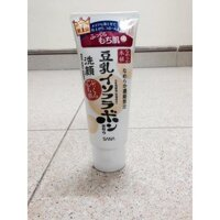 Sữa rửa mặt mầm đậu nành Sana Nhật Bản