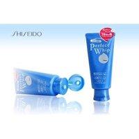 Sữa rửa mặt Shiseido Perfect Whip Cleansing Foam 120g