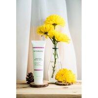 Sữa rửa mặt sinh học Clear Skin Control