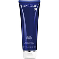 Sữa rửa mặt trắng da Lancôme Blanc Expert Purifying Foam 125ml