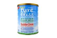 Sữa Similac Pure Bliss Non-GMO Toddler Drink - 900g, cho bé từ 12 - 36 tháng