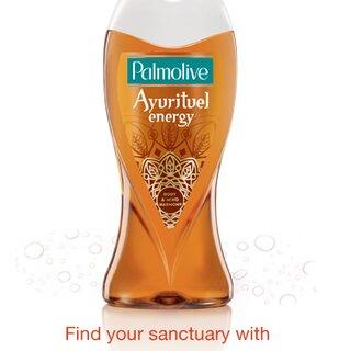 Sữa tắm dưỡng ẩm Palmolive 750ml