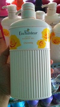 Sữa tắm Enchanteur Thái Lan 550ml
